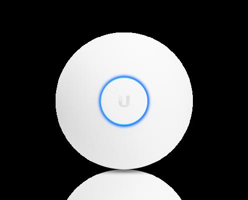 Ubnt-UniFi-AC-LR-1