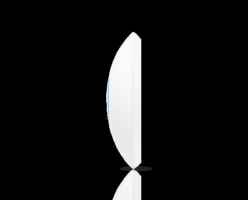 Ubnt-UniFi-AC-LR-3